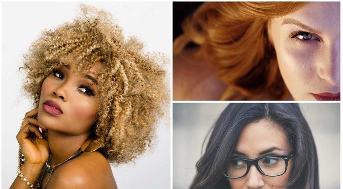 Lo que tu peinado dice de ti