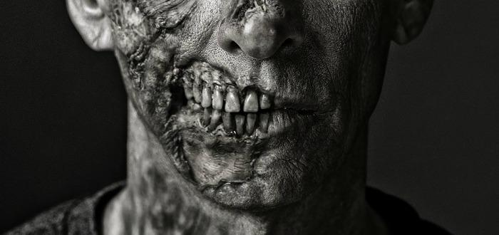 zombie00