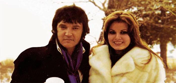 10 datos sobre Elvis que quizá no conocías
