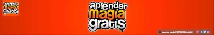Canales de éxito en YouTube Aprender Magia Gratis