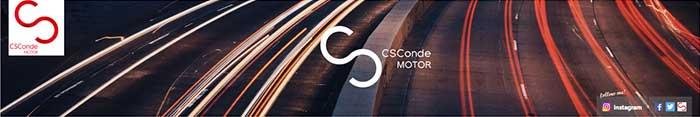 Canales exitosos de YouTube CsConde Motor