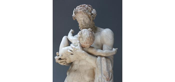 ¿Cómo crees que eran las Leyes de la Antigua Roma? 8 muy locas
