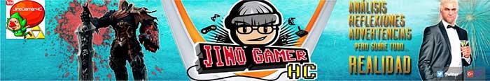 Los mejores canales de YouTube Jino Gamer