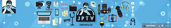 Los mejores canales de YouTube JuanPedroTv