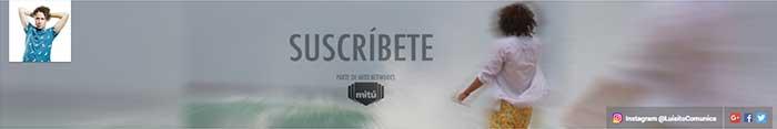 Los mejores canales de YouTube Lusisito Comunica