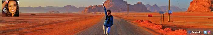 Los mejores canales de YouTube Mariel de Viaje