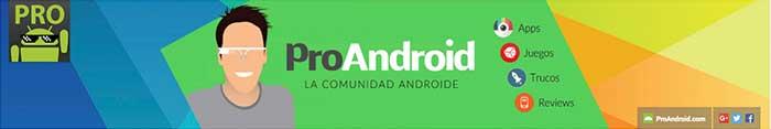 Los mejores canales de YouTube Pro Android