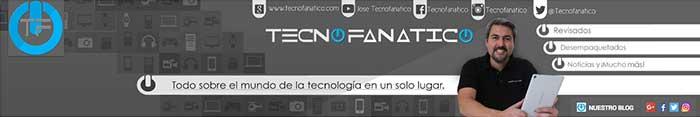 Los mejores canales de YouTube Jose Tecnofanatico