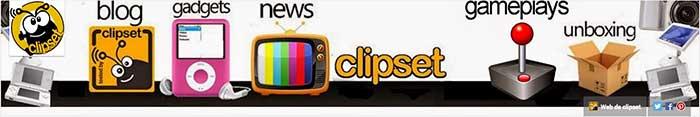 Los mejores canales de YouTube Clipset