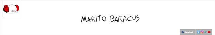 Los mejores canales de YouTube Auronplay Daiana Hernandez Marito Baracus