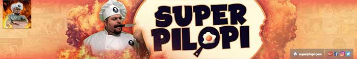 Los mejores canales de YouTube Super Pilopi