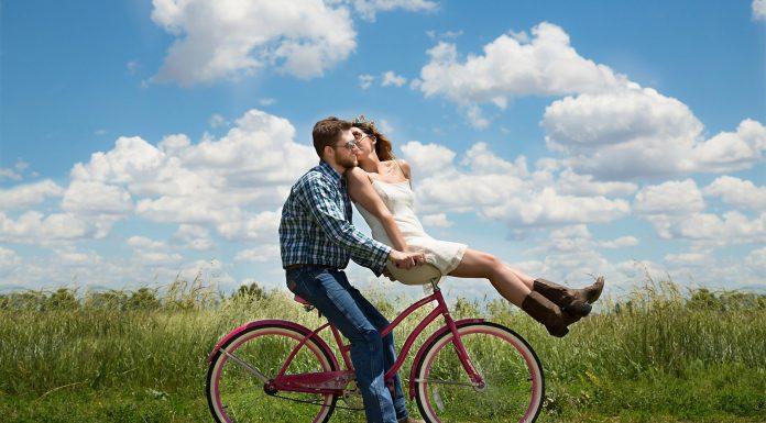 Amor eterno, ¿existe de verdad? ¡La ciencia responde!