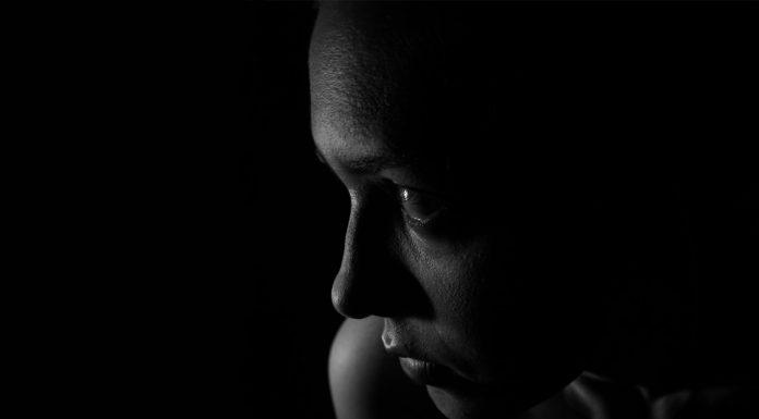 ¿Cómo afecta el aislamiento a nuestra mente? Es terrible