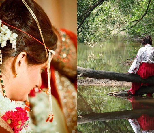 La compra de novias, una lacra aún en uso en India y China