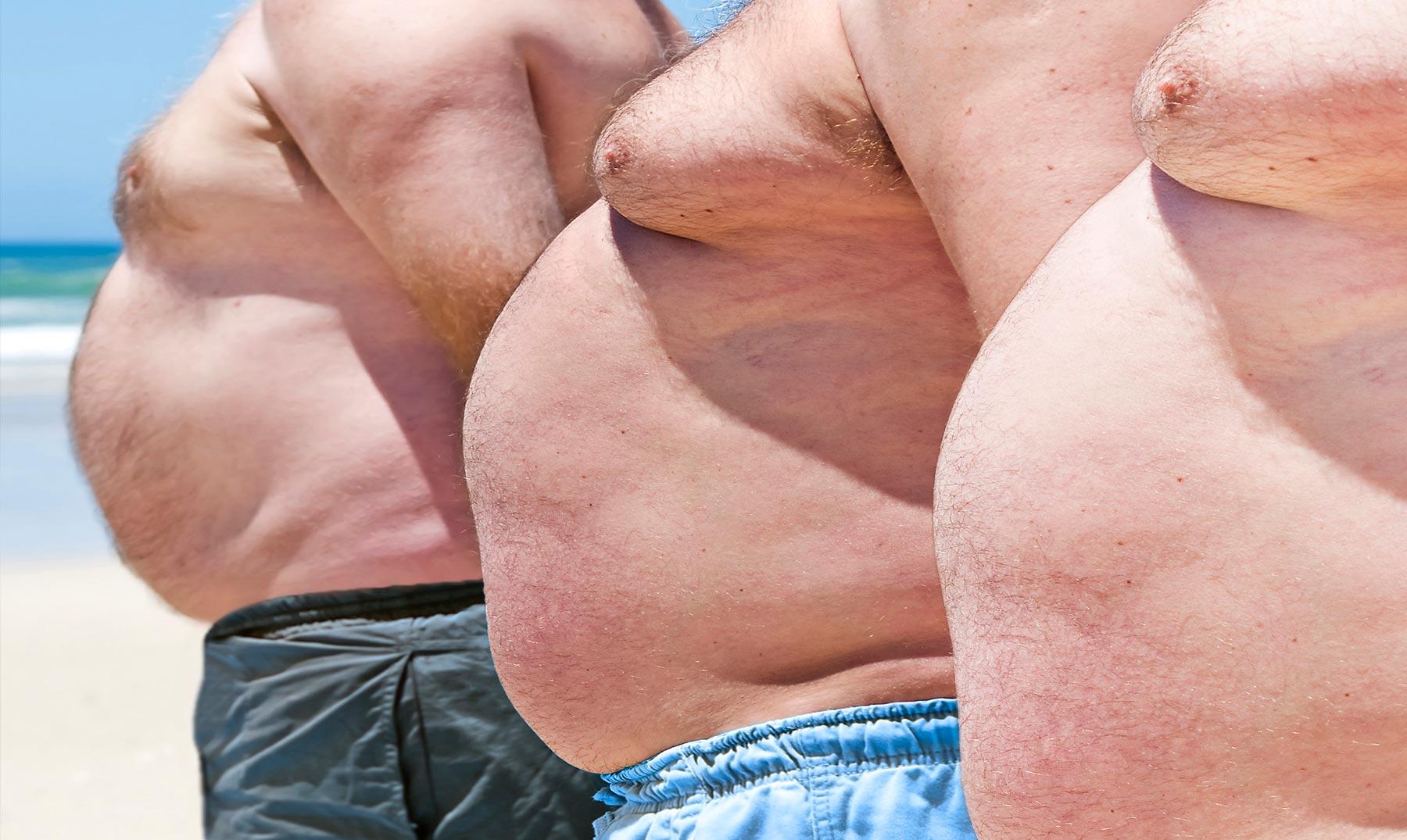 Только отвисшие сиськи фото, Фотографии Большие, необычные, обвисшие-груди 24 фотография