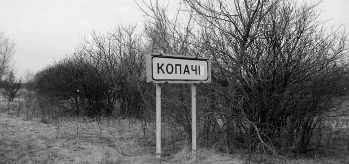 Datos de Chernobyl