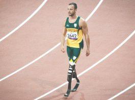 Los 5 deportistas que se convirtieron en asesinos