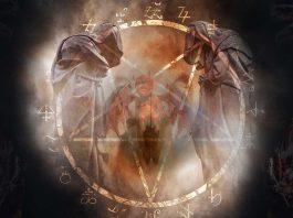 Los Imp, diablillos al servicio de brujas y hechiceros