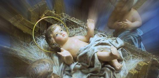 Jesucristo no nació el 25 de diciembre. ¿Verdad o mentira?