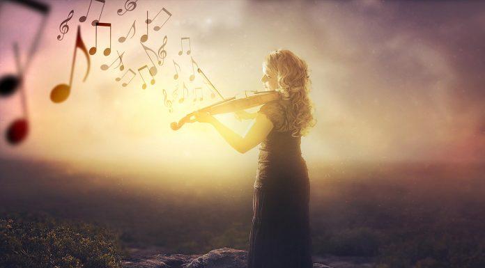 La melodía más relajante del mundo. ¡Descubierta por los científicos!