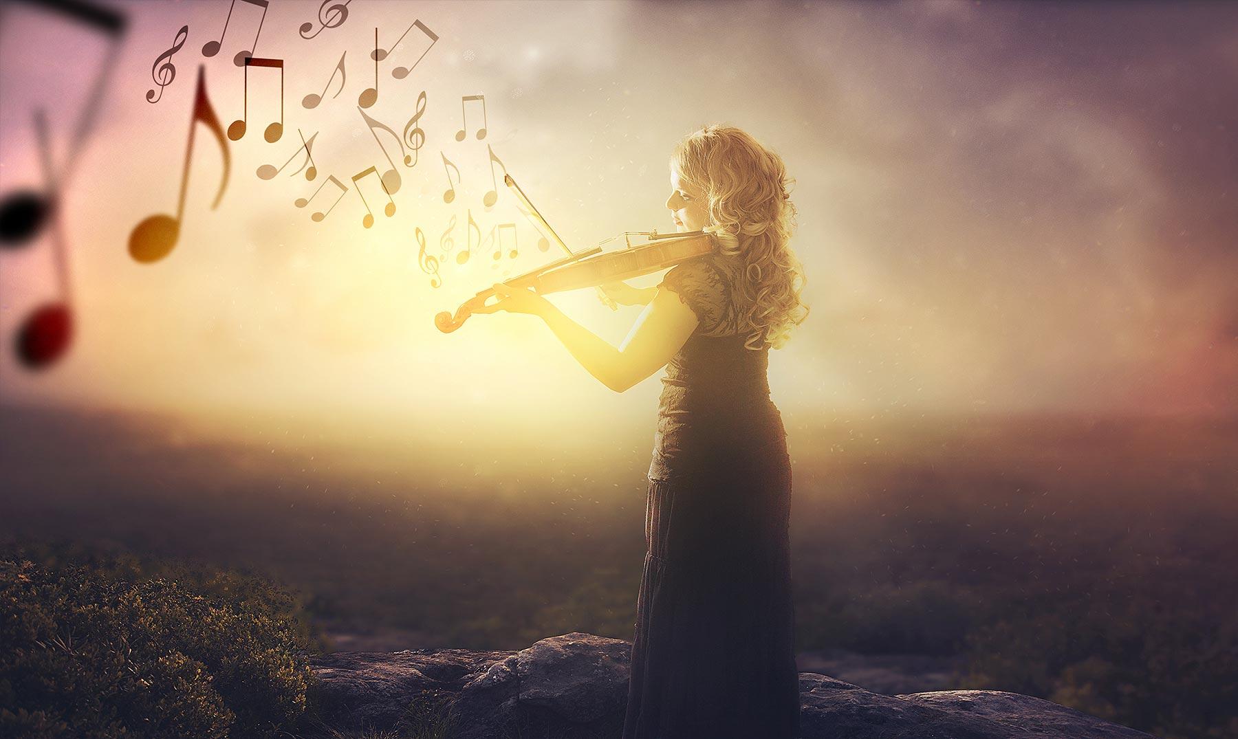 La Melodía Más Relajante Del Mundo Descubierta Por Los Científicos