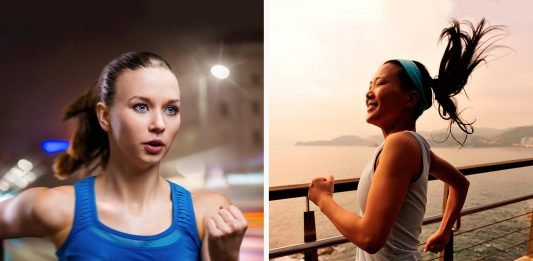 ¿Cuál es la mejor hora para hacer ejercicio? ¡Descubre más!