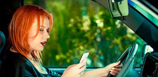 ¿Cómo saber si alguien te miente por Whatsapp? Un estudio tiene la respuesta