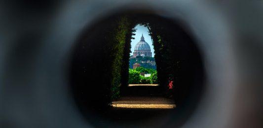 9 secretos del Vaticano que conocer ¡Descubre más!