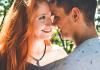 ¿Hay diferencia entre el beso de un hombre y el de una mujer?