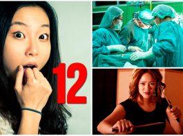 12 Cosas MUY extrañas que ¿sólo encontrarás en China
