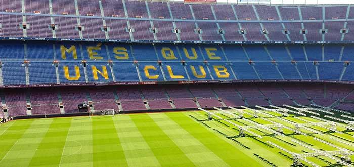 Curiosidades de Barcelona 5