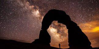 5 ANTIGUOS portales a otros mundos, ¿los conoces?