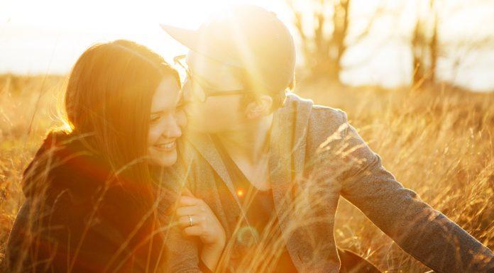 5 signos del amor, según la ciencia - Curiosidades en Supercurioso