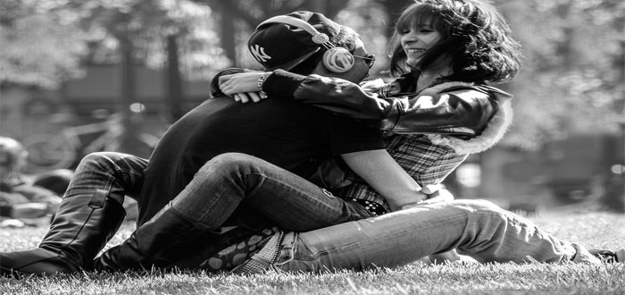 7 claves para mantener una buena relación de pareja. 2 de ellas son esenciales