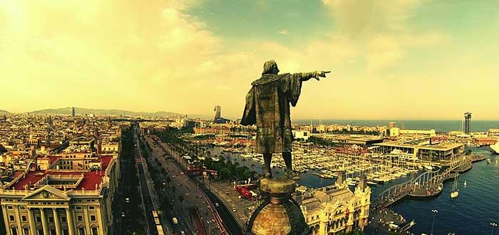 Curiosidades de Barcelona 8