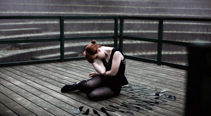 ¿Por qué hay personas autodestructivas?