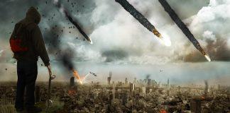 Así se preparan los multimillonarios para el apocalipsis - Supercurioso