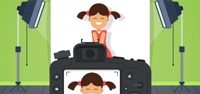 Como hacer videos para YouTube