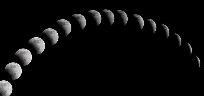 Curiosidades de la luna 4