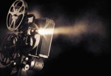 Las Mejores Películas sobre el Fin del Mundo | ¡Te encantarán!