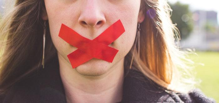 ¿Te estás dejando aplastar por una persona negativa? 5 signos para descubrirlo