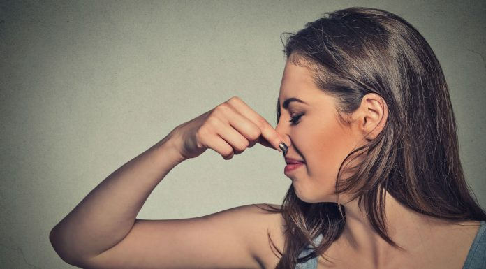 Cómo evitar los gases: aplica estos 7 consejos muy útiles