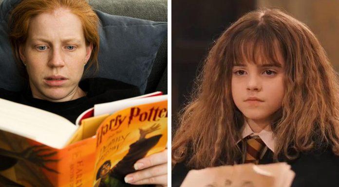10 cosas de las películas de Harry Potter que molestan a sus lectores