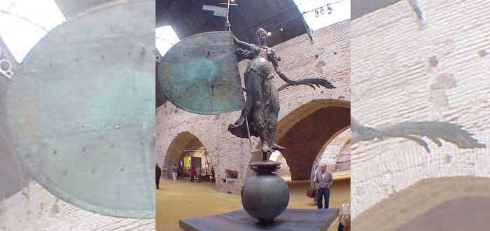 25 Curiosidades de Sevilla que no conocías | Con Imágenes