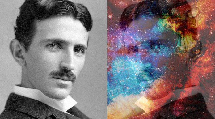 La demencia de Tesla. Existió, pero no frenó su genialidad