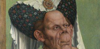 """¿Sabías que el cuadro de la """"Duquesa Fea"""" ocultaba una enfermedad?"""