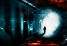 ¡Fascinantes! 5 fenómenos paranormales sin resolver