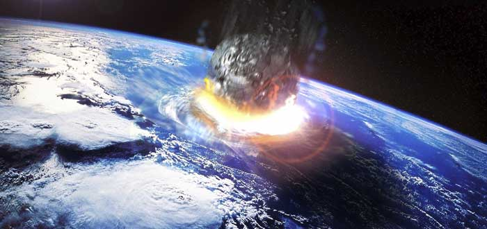 7 películas que nos preparan para el fin del mundo