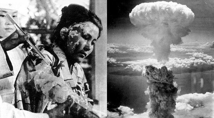 Los Hibakusha: repudiados supervivientes de las bombas atómicas