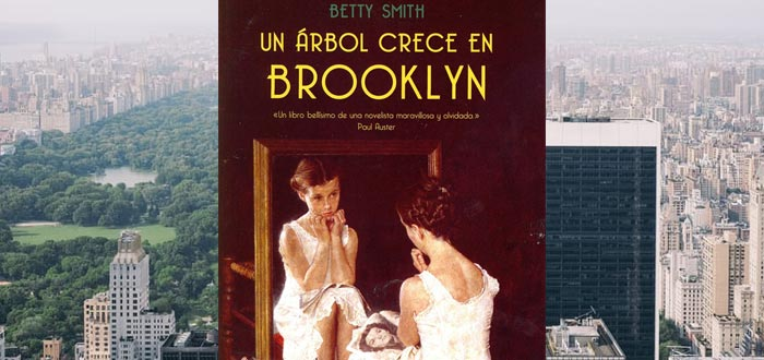 libro nueva york brooklyn
